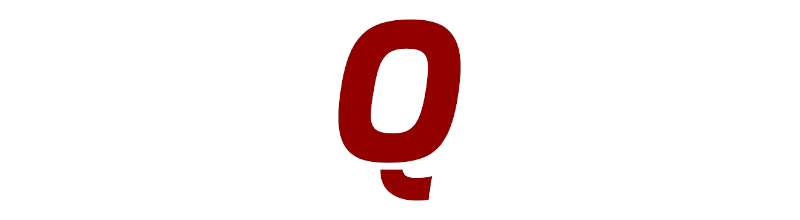 Q_icon.png